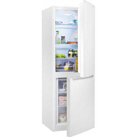 Hanseatic hűtőszekrény,...