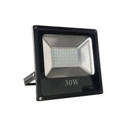30W LED Reflektor