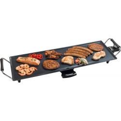 Bestron asztali grill, 1800 W