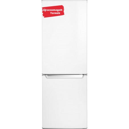 Hanseatic hűtőszekrény, 143...