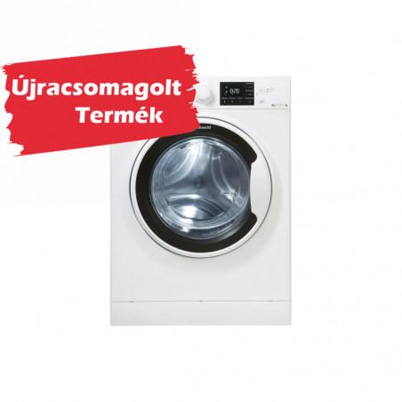 Bauknecht mosó-szárítógép,...