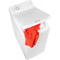 Bauknecht mosógép, 5,5 kg,...