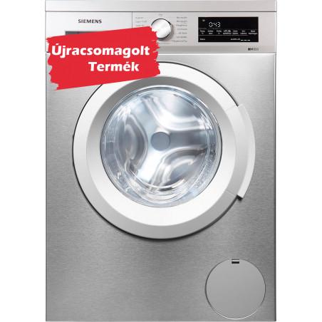Siemens iQ500 mosógép, 8...