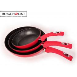 Royalty Line 3 db-os...