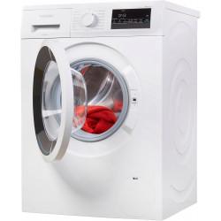 Siemens iQ300  mosógép, 7...