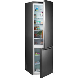 LG Series 6 hűtőszekrény,...