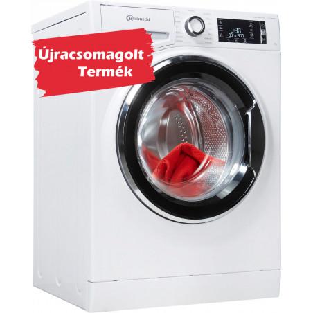 Bauknecht mosógép WM Elite...
