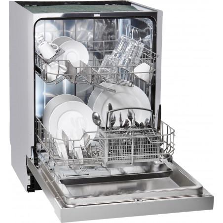 Hanseatic mosogatógép, 12...