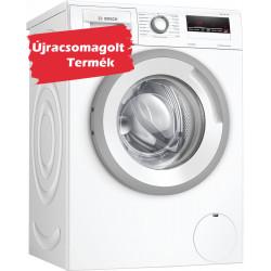 Bosch mosógép 4 WAN28242, 7...