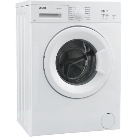 Vestel mosógép, 5 kg, 1000...