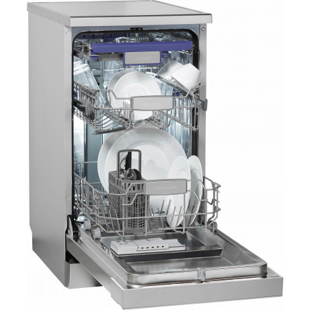 Hanseatic mosogatógép,...