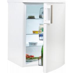AEG hűtőszekrény...