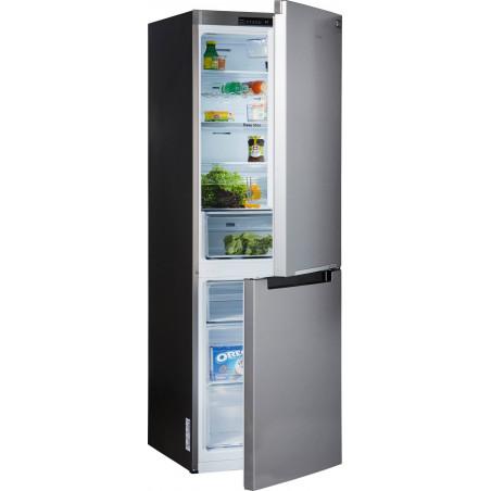 Samsung hűtőszekrény...