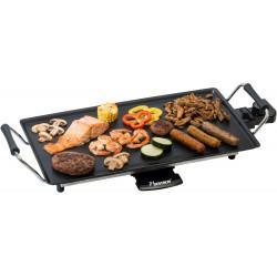 Bestron grill ABP602, 2000 W