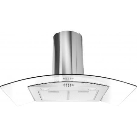 Hanseatic Páraelszívó LED...