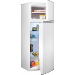Hanseatic hűtőszekrény...