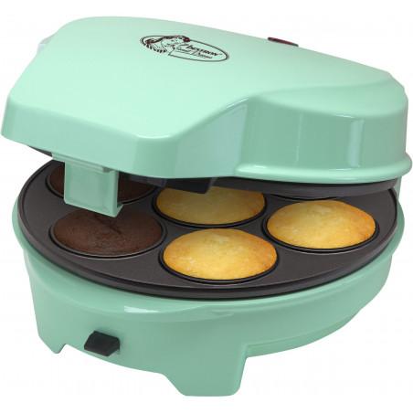 bestron Muffinkészítő Sweet...