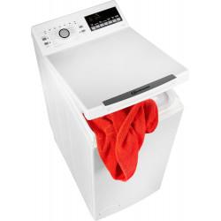 Bauknecht mosógép WAT 6312,...