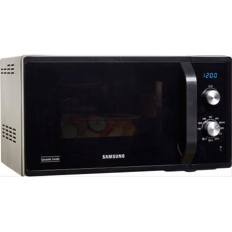 Samsung mikrohullámú sütő...