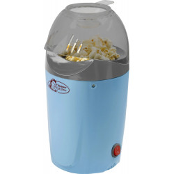 bestron Popcorn Machine...