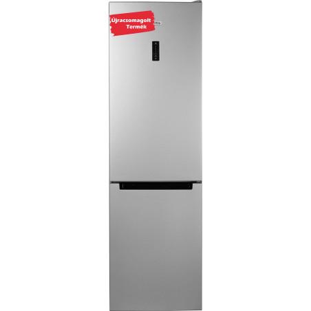 Privileg hűtőszekrény PRBN...