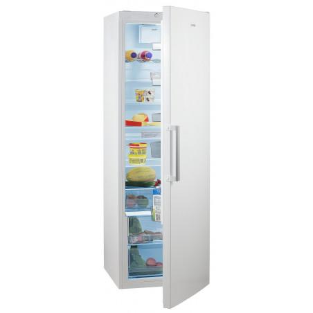 Gorenje hűtőszekrény...