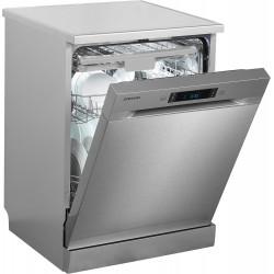 Samsung mosogatógép,...