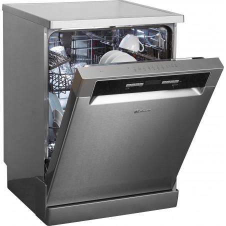 Bauknecht mosogatógép, OBFO...