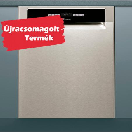 Bauknecht mosogatógép, OBUO...