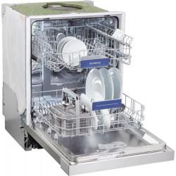 Siemens mosogatógép iQ300,...