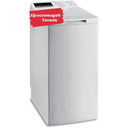 Privileg mosógép PWT...