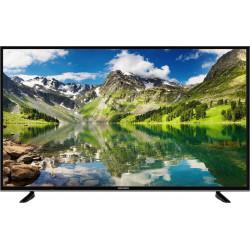 Grundig 43 VLX 7020 LED TV...