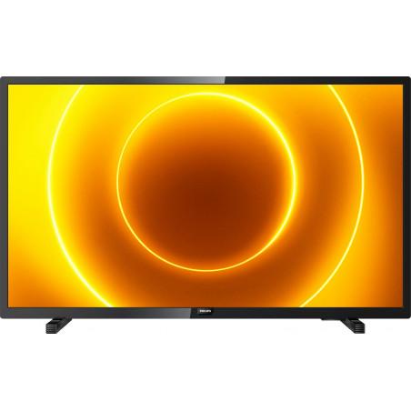 Philips 32PHS5525 LED TV...