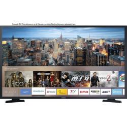 Samsung 32T5379T LED TV (80...