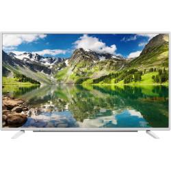 Grundig 32 GFW 6060 LED TV...