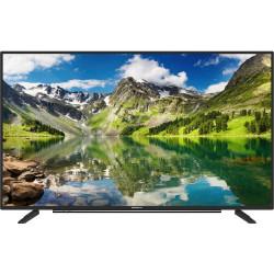Grundig 32 VLE 6020 LED TV...