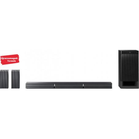 Sony HT-RT3 5.1 Soundbar...