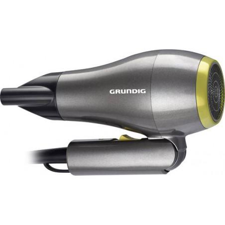Grundig HD 1800 Travel hair...