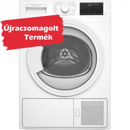 Elektrabregenz TKF 7306 WS...