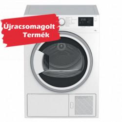 Elektrabregenz TKF 8205...