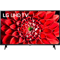 LG 43UN73006LC LED-TV (108...