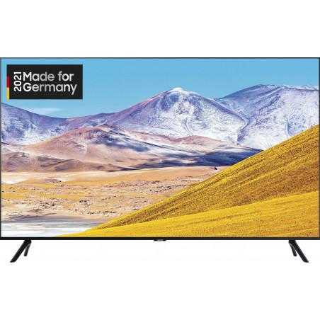 Samsung GU55TU8079U LED-TV...