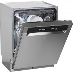 BAUKNECHT mosogatógép, OBUC...
