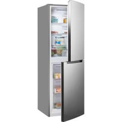 Hanseatic hűtő / fagyasztó...