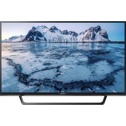 Sony KDL-32W6605 LED-TV (80...