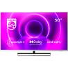 Philips 50PUS9005/12 LED-TV...