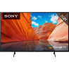 Sony KD-50X81J LCD-LED TV...