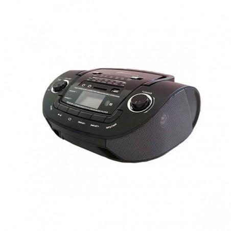 Fepe Rádió MP3 lejátszóval