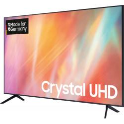 Samsung GU43AU7179U LED-TV...