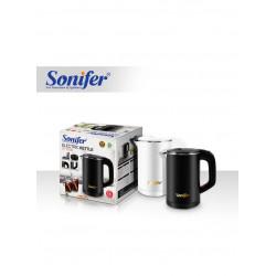 Sonifer SF-2058 vízforraló...